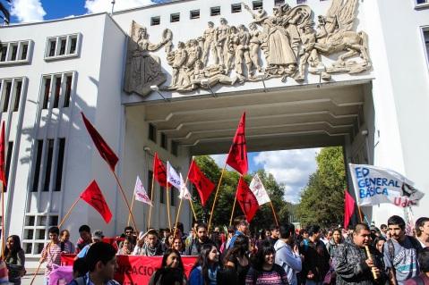 Marcha por la educación (6 of 26)_sm